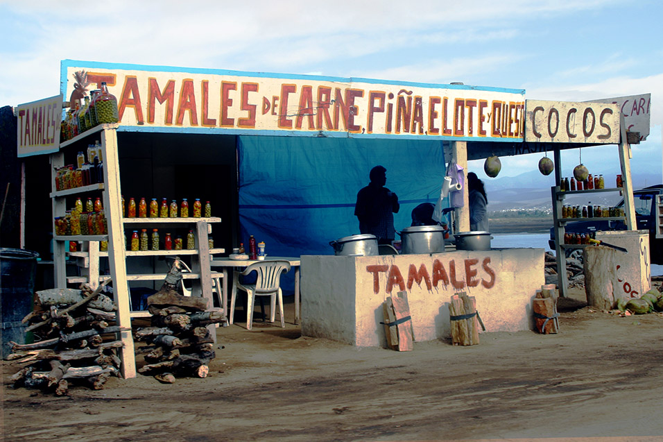 mexico/2006/ensenada_tamale_stand