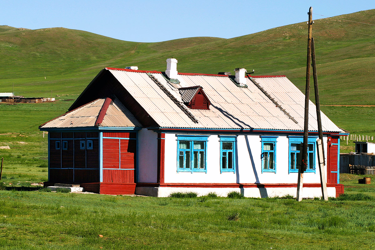mongolia/train_house