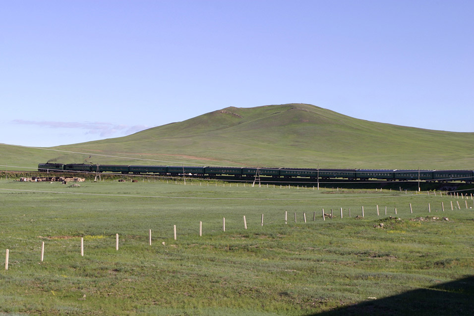 mongolia/train_view_2