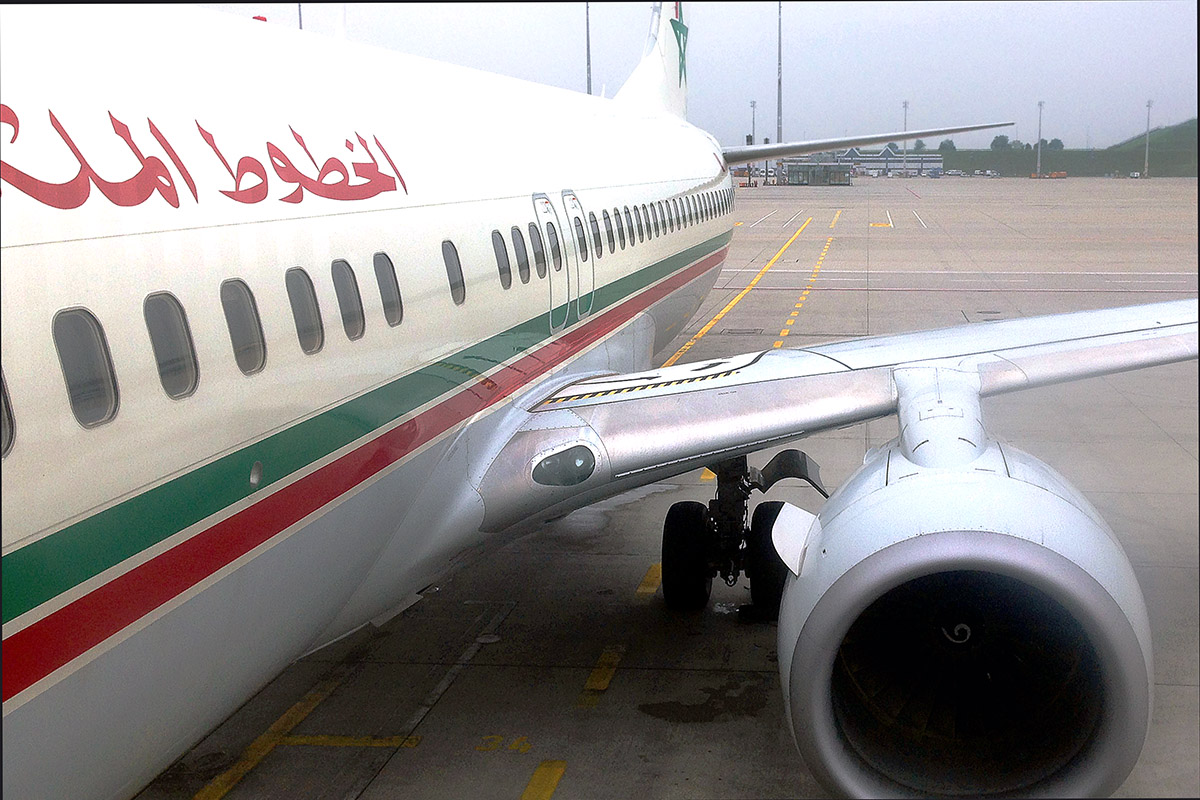 morocco/muc-rak_royal_air_moroc_cn-roc