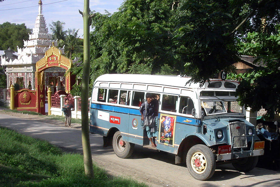 myanmar/mandalay_bus