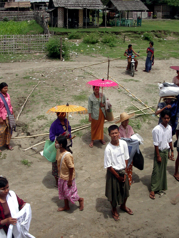 myanmar/mingun_people