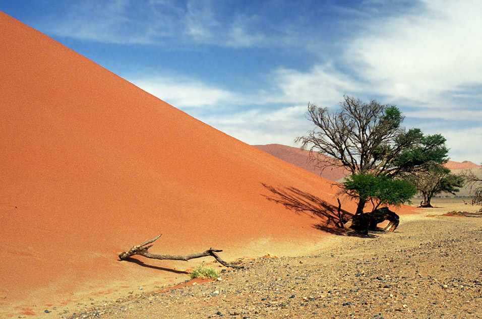 namibia/dune_45_end