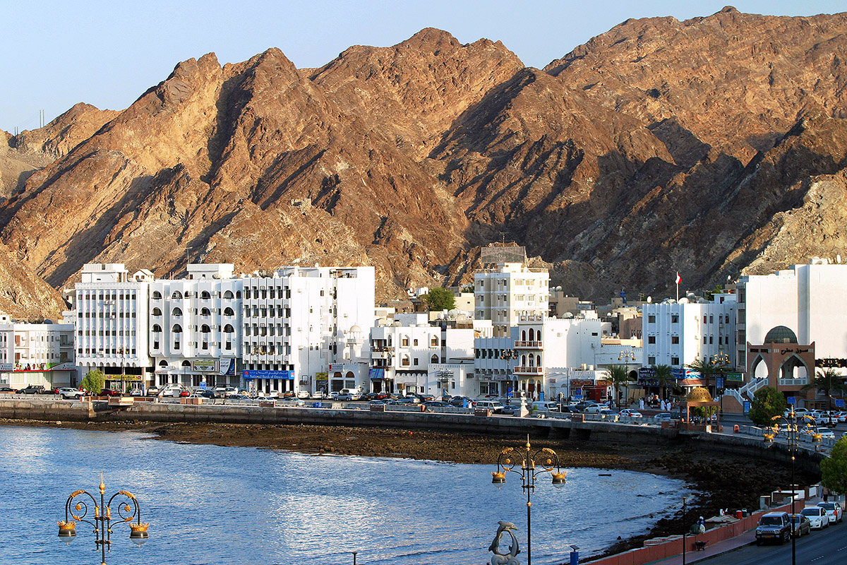 oman/muscat_corniche_right
