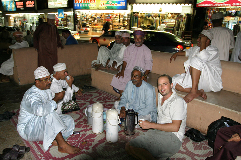 oman/muscat_drinking_tea