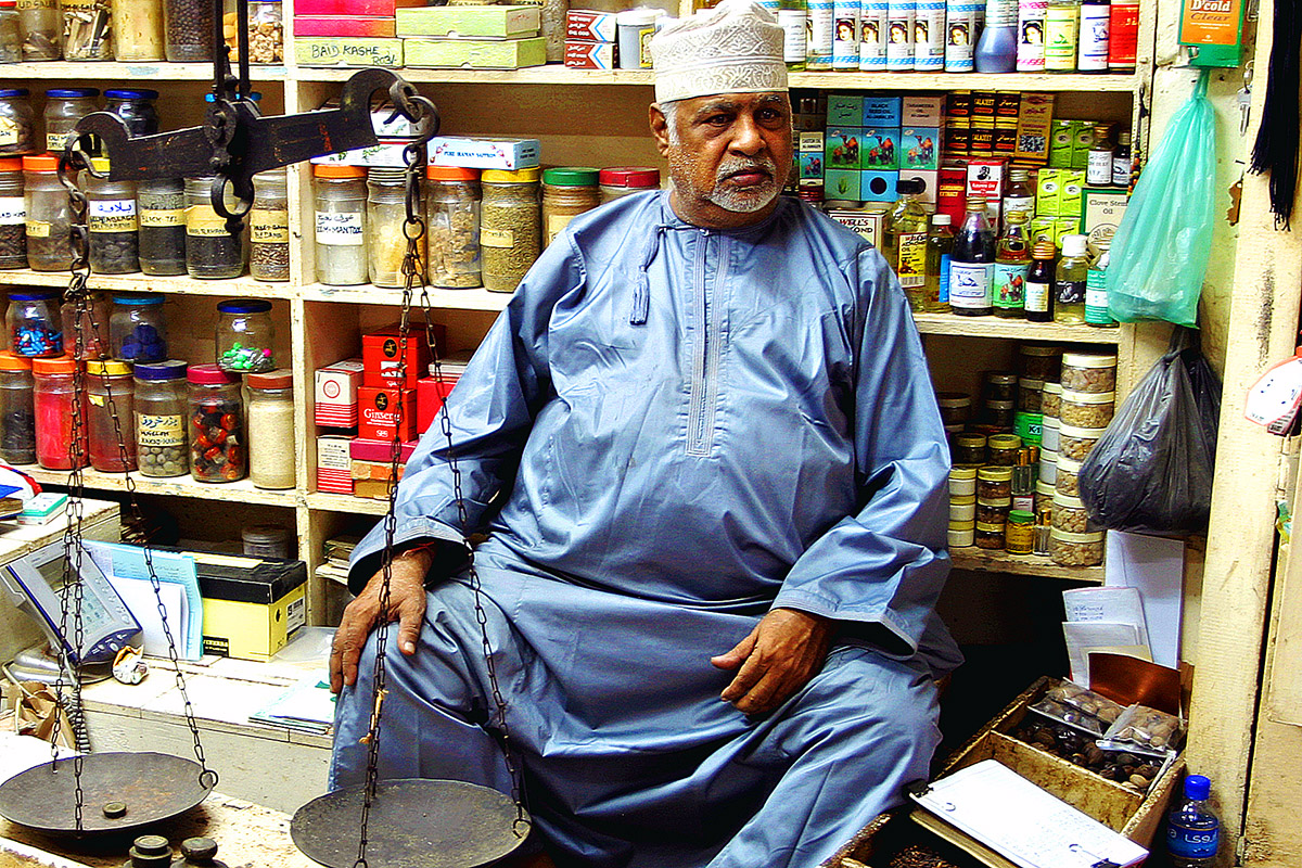oman/muscat_man_shop