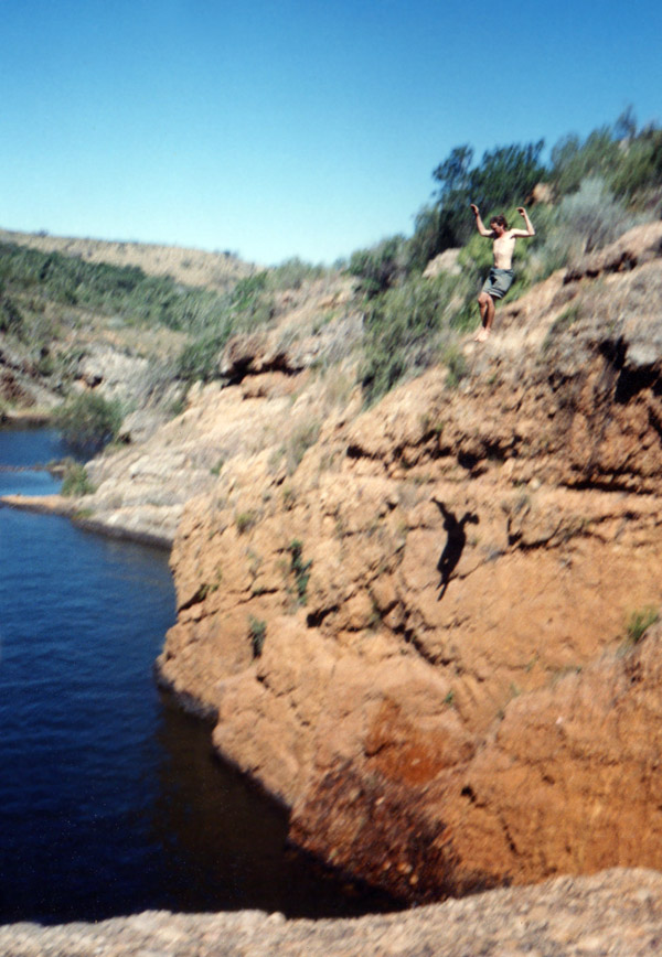 south_africa/jeff_bay_brian_jump
