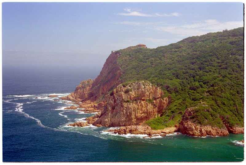 south_africa/knysna_beautiful_peninsula_5