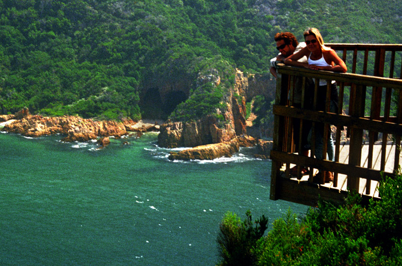 south_africa/knysna_brian_marieke_view