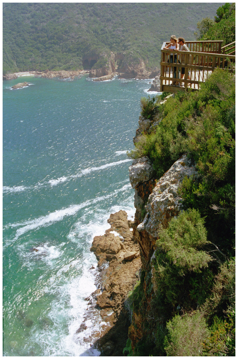 south_africa/knysna_brian_marieke_view_vertical_5