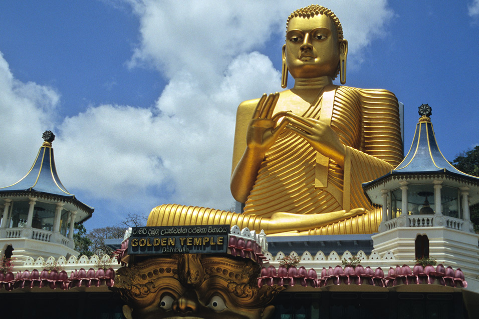 sri_lanka/dambulla_giant_golden_buddha