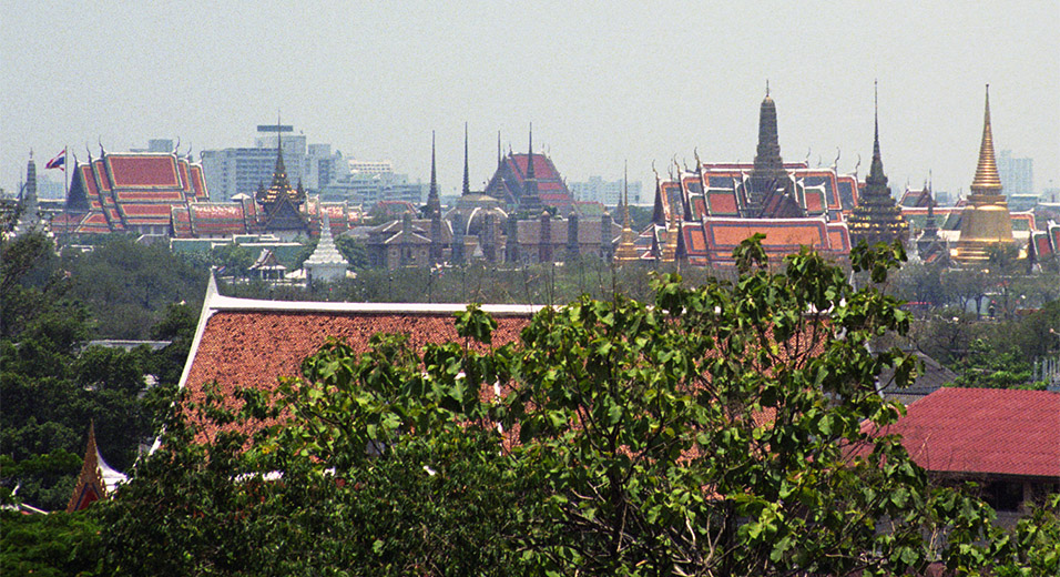 thailand/2004/bkk_grand_palace_view