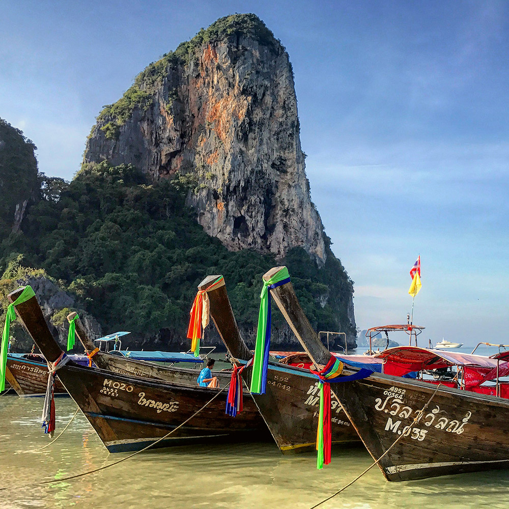 thailand/2017/railay_monkey_family