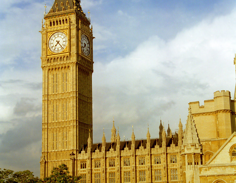 uk/big_ben_small