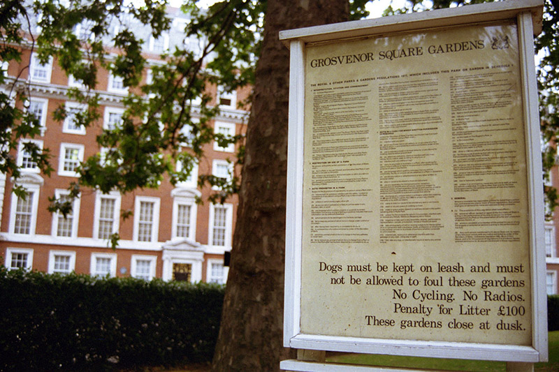 uk/grosvenor_square