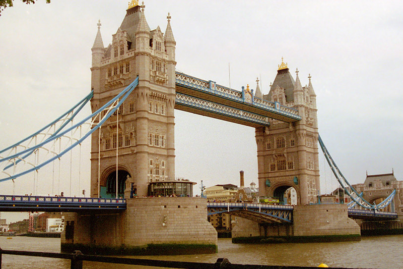 uk/london_bridge