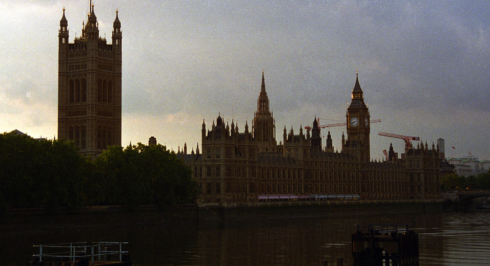 uk/london_parliament