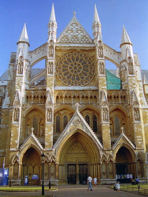 uk/london_westminster_abbey