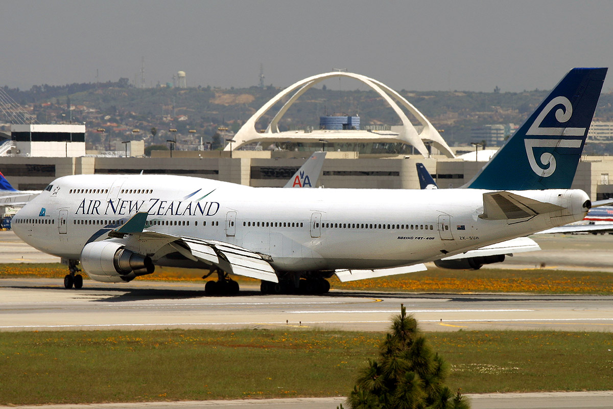 usa/los_angeles/lax_air_new_zealand