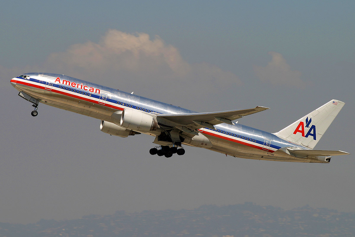 usa/los_angeles/lax_american_777