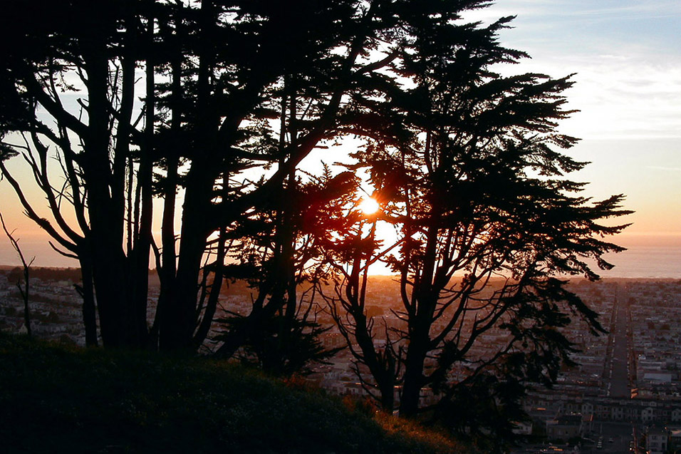 usa/san_francisco/golden_heights_sunset